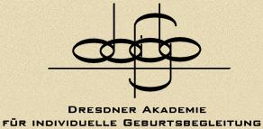 Dresdner Akademie für individuelle Geburtsbegleitung (DAfiGb)